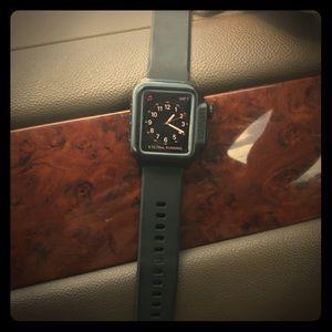 Accessories - Apple Watch ⌚️